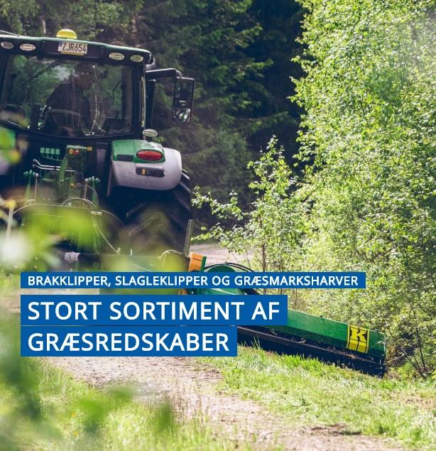 græsredskaber mi-mas.dk