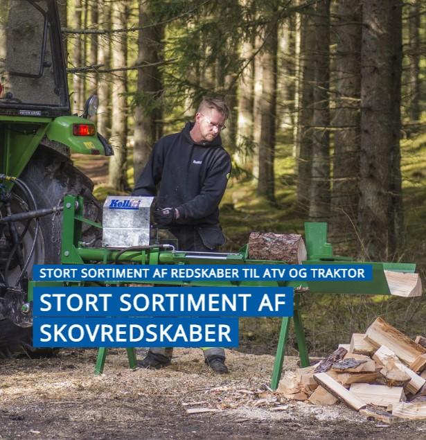 skovredskaber mi-mas.dk